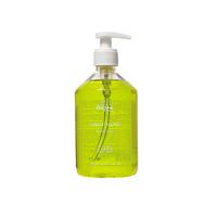Массажное масло с водорослями HUILE D'ALGUES